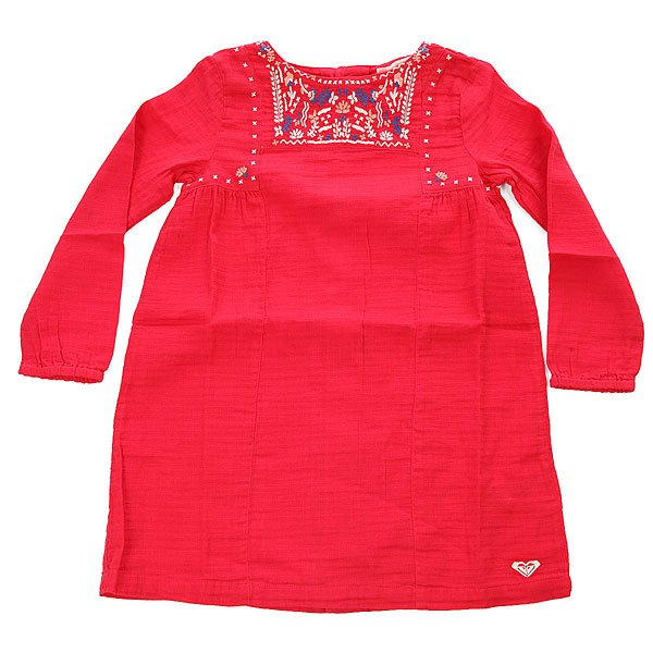 Рубашка в клетку детская DC Marsha Ls Boy Marsha Black рубашка в клетку dc shoes yorton ls chili pepper