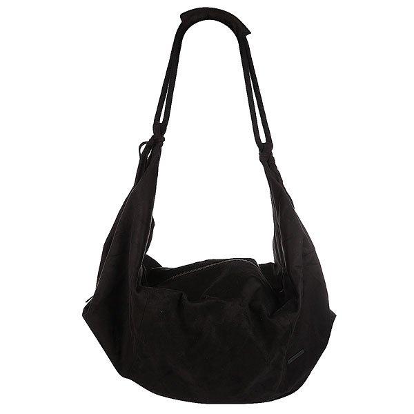 Сумка женская Billabong Haya BlackОчаровательная женская сумка из искусственной замши с винтажным эффектом.Технические характеристики: Искусственная замша.Подкладка с принтом.Плечевые ремни-шнуры.Основное отделение на молнии с внутренним карманом.Декоративные кисточки.<br><br>Цвет: черный<br>Тип: Сумка<br>Возраст: Взрослый<br>Пол: Женский