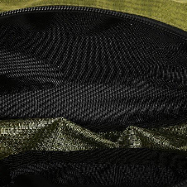 Сумка поясная Anteater Trailbag Haki