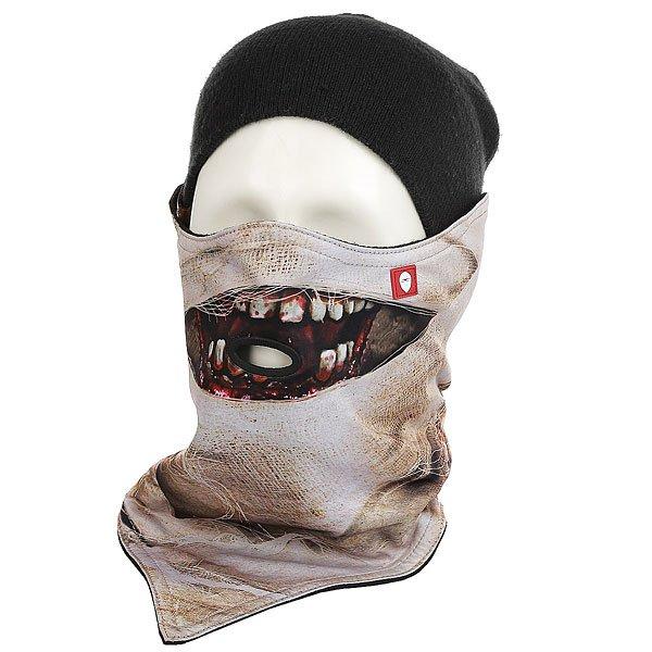 Маска Airhole Standard 2 Layer Mummy