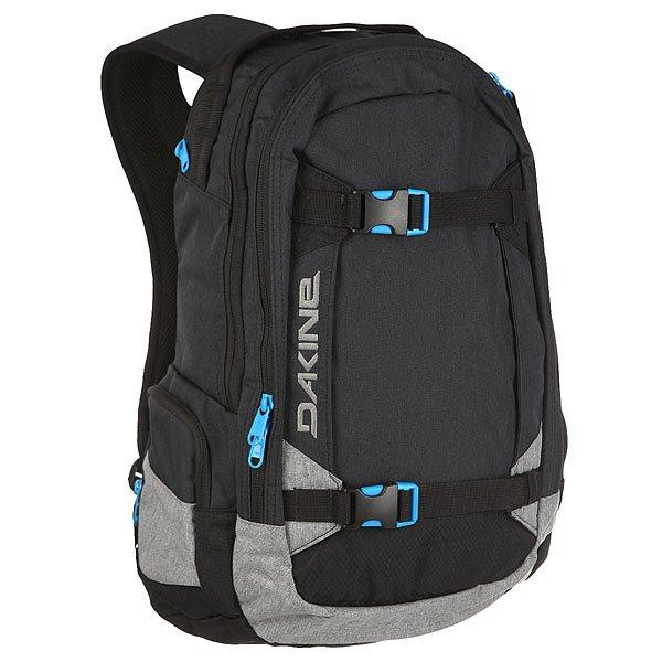 Рюкзак спортивный Dakine Mission Tabor