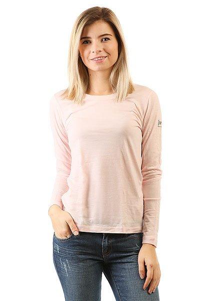 Термобелье (верх) женское Super Natural Base Ls 175 Rose QuartzФункциональное термобелье с длинными рукавами, которое состоит наполовину из мериносовой шерсти с добавлением полиэстера для производительности. Дышащая футболка, которая легко стирается, не впитывает запахи, можно использовать как при занятиях спортом, так и каждый день.Технические характеристики: Мериносовая шерсть и полиэстер для производительности.Легко стирается, не впитывает запахи, дышащая текстура ткани.Согревает в холодные дни и дарит прохладу при высоких температурах.<br><br>Цвет: розовый<br>Тип: Термобелье (верх)<br>Возраст: Взрослый<br>Пол: Женский