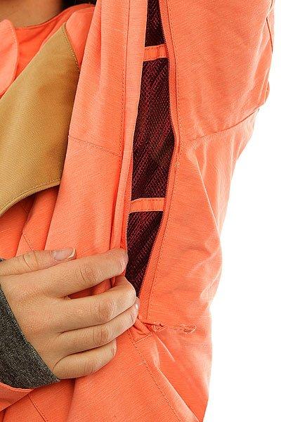 Купить Манжеты Для Куртки В Спб