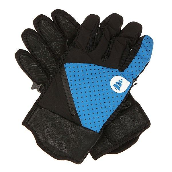 Перчатки сноубордические Picture Organic Mappy Glove BlueПерчатки Picture Organic MAPPY, рассчитаны на средне-холодные погодные условия.Характеристики:Ткань - полиэстер (64% переработанный полиэстер, 36% полиэстер). Мембрана 10К/10К. Пропитка DWR (Durable Water Repellant). Утеплены 60 гр. Thinsulate. Модель без манжета, одевается под рукав куртки.Карманчик на молнии.<br><br>Цвет: синий,черный<br>Тип: Перчатки сноубордические<br>Возраст: Взрослый<br>Пол: Мужской