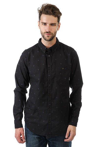 Рубашка Billabong Norwest Navy