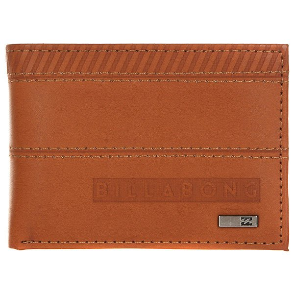 Кошелек Billabong Vacant Antique