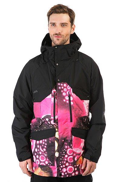 Куртка Analog
