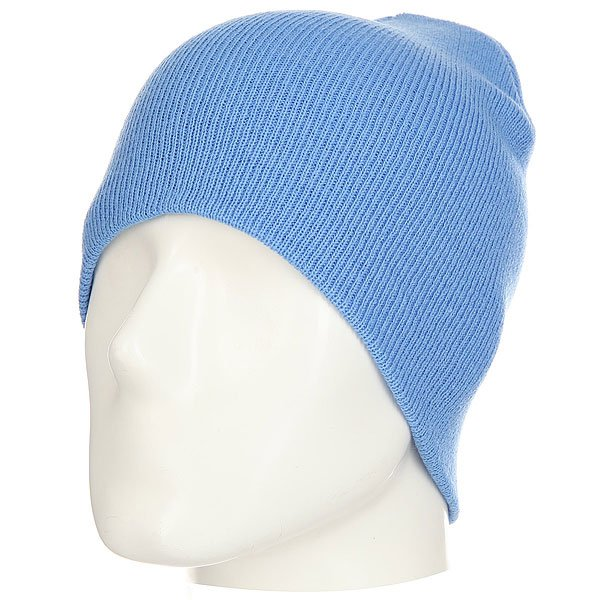 Шапка Footwork FlexFit/Yupoong 1500 KC Carolina Blue<br><br>Цвет: голубой<br>Тип: Шапка<br>Возраст: Взрослый<br>Пол: Мужской