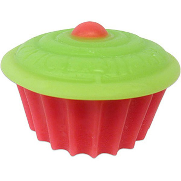 Парафин Oneball An Shape Shifter - Cupcake Assorted