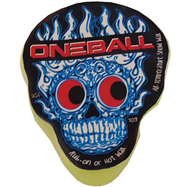 Парафин Oneball Shape Shifter - Toast Assorted парафин oneball shape shifter toast assorted