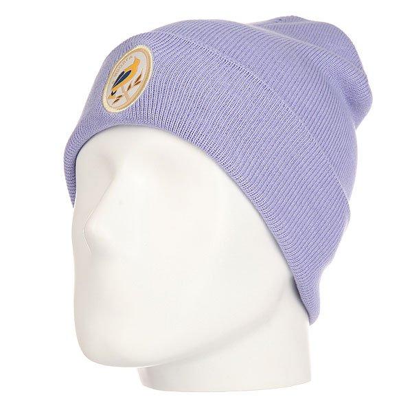 Шапка женская Запорожец Ivolga Purple<br><br>Цвет: розовый<br>Тип: Шапка<br>Возраст: Взрослый<br>Пол: Женский