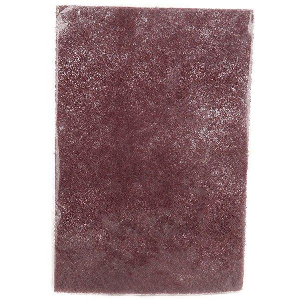 Скребок Oneball Fiber Tex Pads Coarse-maroonГубка для очистки, полировки поверхности базы или для удаления различного мусора, грязи и излишков парафина.Технические характеристики: Губка для очистки и полировки базы.Coarse - губка предназначена для очистки базы.<br><br>Цвет: бордовый<br>Тип: Скребок<br>Возраст: Взрослый<br>Пол: Мужской