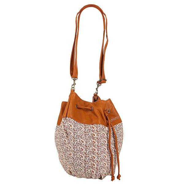 Сумка женская Element Baby Bag Coco