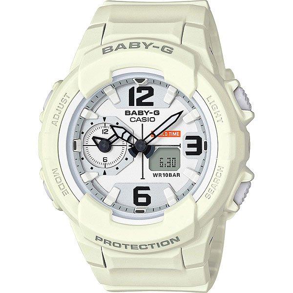 Кварцевые часы женские Casio G-Shock Baby-g 67603 Bga-230-7b2