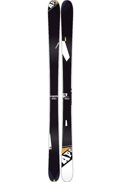Горные лыжи Apo Paragon Rental 167 Black/WhiteЛыжи, которые созданы для самых любимых мест в горах. Они приспосабливаются к любой ситуации и вполне оправдывают свое название Paragon, что значит совершенный!Технические характеристики: Сердечник PB Performance - прочный и сильный сердечник обеспечивает стабильное и динамичное скольжение.Двойное стекловолокно 2D Dual  - точность, баланс и легкий вес.Скользяк Sintered 4000/Stone Grind - лучшее скольжение на мокром снегу.Боковины Stanted/minicap имеют двойной угол (10° и 60°), что значительно уменьшает повреждения при ударе.Прогиб - рокер.Уровень катания - продвинутый.<br><br>Цвет: белый,черный<br>Тип: Горные лыжи<br>Возраст: Взрослый<br>Пол: Мужской