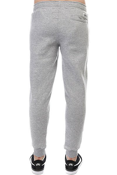 Штаны спортивные Anteater Sweatpants Grey от Proskater