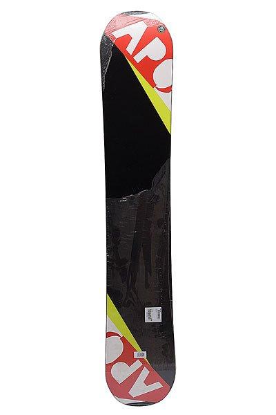 Сноуборд Apo Stw 156 Assorted