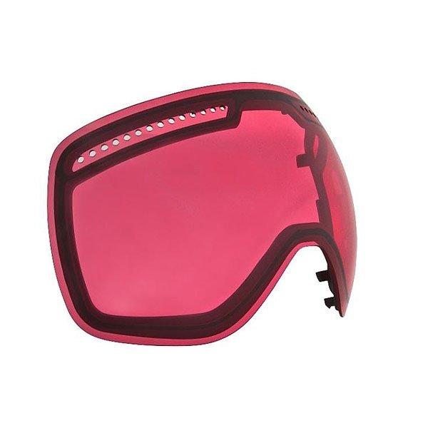 Линза для маски Dragon Apx Rpl Lens Pink IonAPX представляет собой новую философию дизайна сосредоточенную на технических инновациях и интеллектуальной конструкции от начала до конца. Смотреть шире. Видеть больше!Технические характеристики: Infinity Lens Technology - благодаря уникальной конструкции линзы имеют максимальный обзор.Оптически корректные линзы.100% защита от ультрафиолета.Устойчивое к царапинам покрытие.Технология Super Anti-Fog.Светопропускная способность - 62% - 66%.Лучше всего подходит для меняющихся условий освещения от облачной погоды до умеренного солнца, добавляет четкости и убирает блики.<br><br>Цвет: розовый<br>Тип: Линза для маски<br>Возраст: Взрослый<br>Пол: Мужской