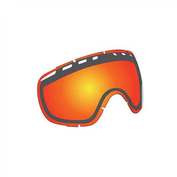 Линза для маски Dragon Dx2 Rpl Lens Red IonНа основе культовой модели DX, Dragon создал линзы с увеличенным периферийным обзором.Технические характеристики: Цилиндрические линзы.Линзы на 100% блокируют вредное ультрафиолетовое излучение.Технология против запотевания Super Anti-Fog.Светопропускная способность - 19% - 22%.Лучше всего подходит для яркого солнца, добавляет четкости и защищает от яркого света.<br><br>Цвет: оранжевый<br>Тип: Линза для маски<br>Возраст: Взрослый<br>Пол: Мужской