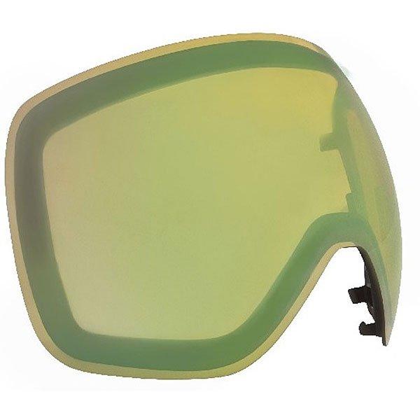 Линза для маски Dragon Nfxs Rpl Lens Smoke GoldУменьшенный вариант линзы NFX. NFXs сочетает в себе все визуальное превосходство дизайна с запатентованной безоправной технологией и цилиндрической линзой.Технические характеристики: Infinity Lens Technology - благодаря уникальной конструкции линзы маска имеет максимальный обзор.Прочные и одновременно гибкие линзы из лексана.Оптически корректные линзы.100% защита от ультрафиолета.Устойчивое к царапинам покрытие.Технология Super Anti-Fog.Светопропускная способность - 25.9% - 28.6%.Лучше всего подходит для яркого солнца, добавляет четкости и убирает блики.<br><br>Цвет: желтый,серый<br>Тип: Линза для маски<br>Возраст: Взрослый<br>Пол: Мужской