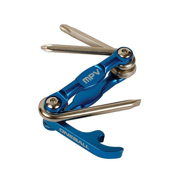 Инструмент Oneball Boom Folding Tool Assorted от Proskater