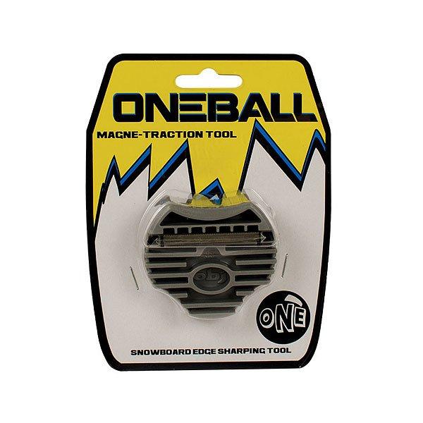 Инструмент Oneball Magne-traction Edge Tool Assorted от Proskater