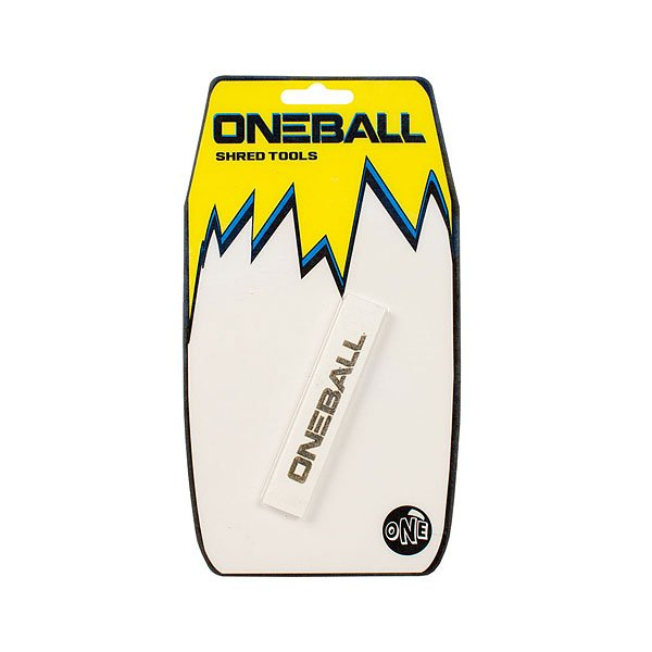 Инструмент Oneball Stone - Ceramic Assorted от Proskater