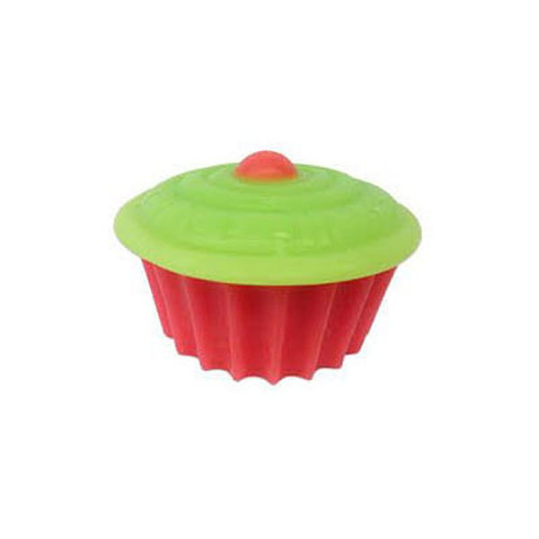 Парафин Oneball Shape Shifter - Cupcake Assorted парафин oneball shape shifter toast assorted