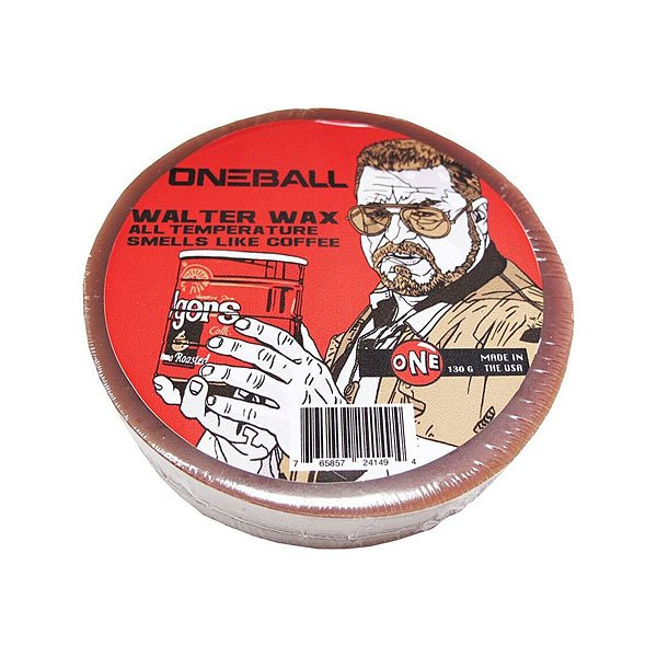 Парафин Oneball Shape Shifter - Walter Assorted