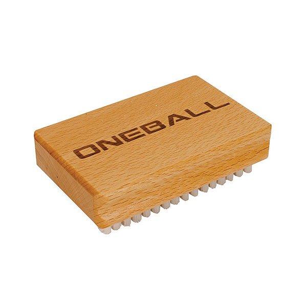 Щетка Oneball Brush - Horse Hair Assorted<br><br>Цвет: мультиколор<br>Тип: Разное<br>Возраст: Взрослый<br>Пол: Мужской
