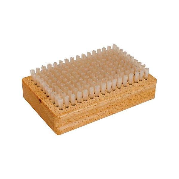 Щетка Oneball Brush - Nylon Assorted от Proskater