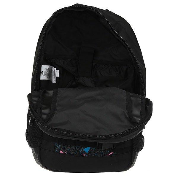 Рюкзак спортивный DC Grind Ii Black Dc Bay