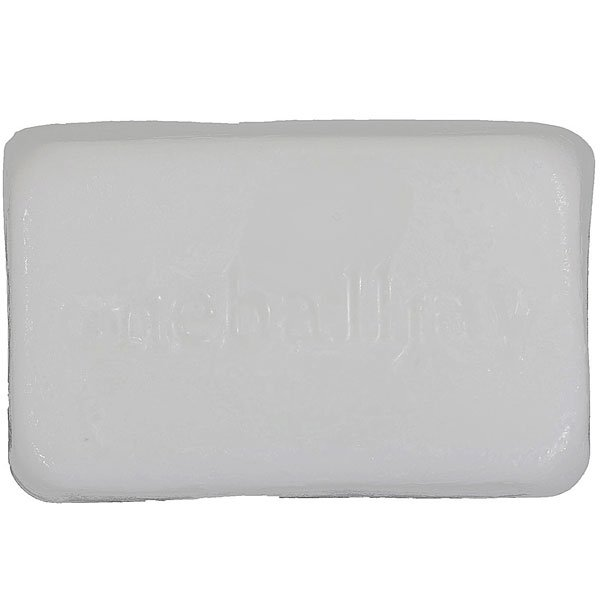 Парафин Oneball Bulk F-1 White All Temp Assorted