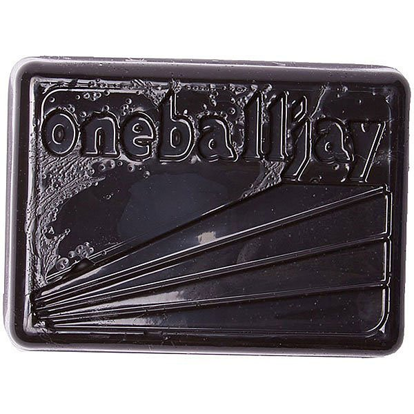 Парафин Oneball Bulk Graphite Assorted парафин oneball 4wd warm assorted