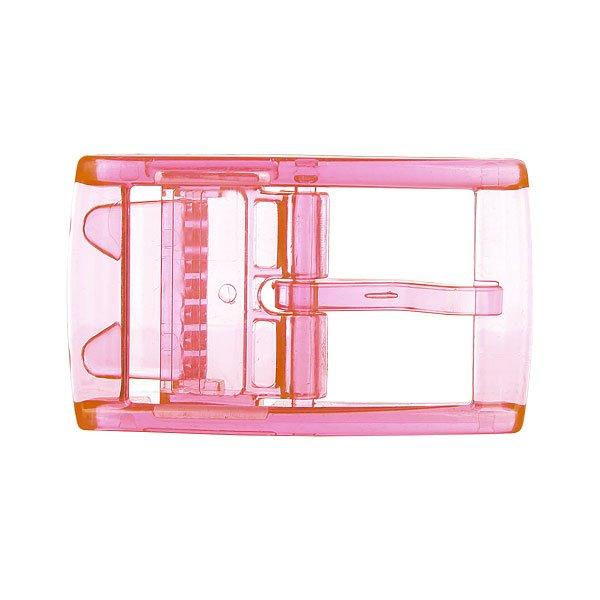 Пряжка C4 Buckle Pink<br><br>Цвет: розовый<br>Тип: Пряжка<br>Возраст: Взрослый<br>Пол: Мужской