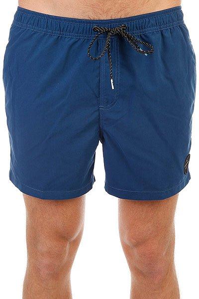 шорты-пляжные-quiksilver-everysolidvol15-estate-blue