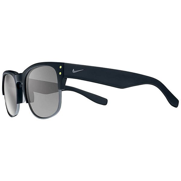 Очки Nike Optics Volition Matte Black/Gunmetal Grey Lens