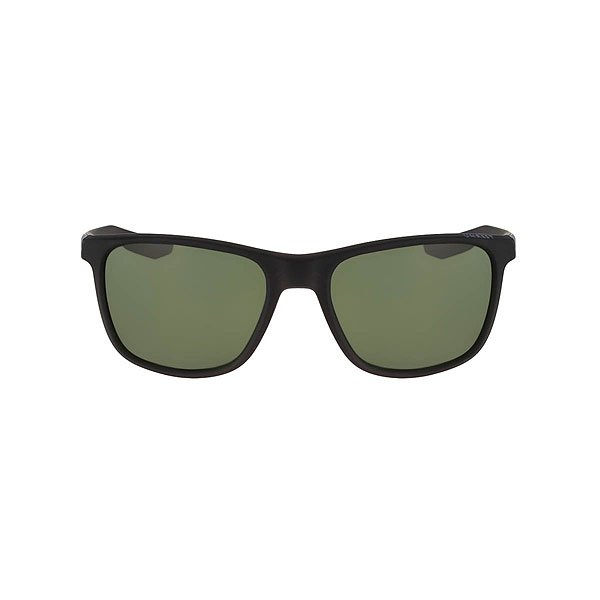 Очки Nike Optics Unrest Se Matte Black/Cinnabar W/Green Lens