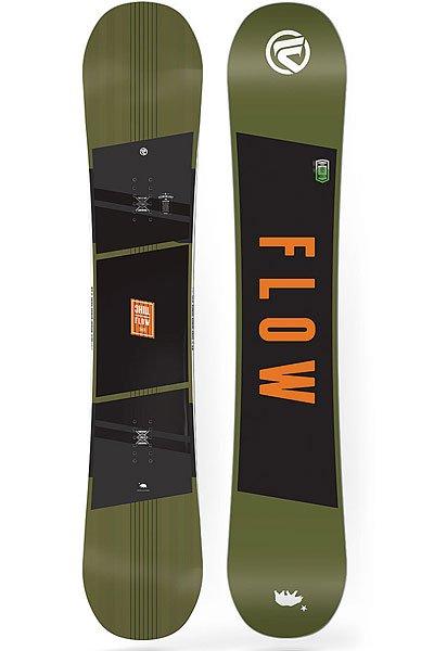 Сноуборд Flow Chill  151 328616