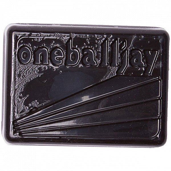 Парафин Oneball Black Magic Summer Slush Assorted парафин oneball 4wd warm assorted