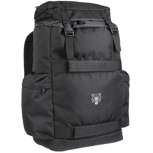 рюкзак-туристический-terror-snow-voyager-20-black