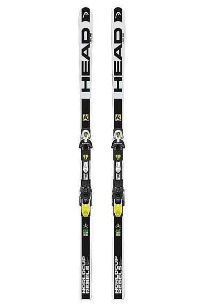 Горные лыжи Head Sg 175 Jrp Rdх White-black 175Даже соль известного на весь мир озера Бонневиль в Солт-Лейк-Сити, Мекки рекордов скорости на суше, меркнет перед черными горнолыжными трассами, где эти лыжи показывают себя - как лучшие в мире - уже много лет. Спортцех RACE DEPARTMENT высочайшего уровня для соревнований в скоростных видах - только топовые модели FIS, лыжи Олимпийских чемпионов! Лыжи для тех, кто понимает в лыжах толк.Характеристики:Конструкция аналогична спортивным слаломным моделям — сэндвич Worldcup с деревянным сердечником и 2-я слоями титанала, но отсутствие KERS и более простой интерфейс крепления делают эту модель очень привлекательной для любителей слалома и начинающих профессионалов. Системные крепления для лыж с интерфейсомPowerRail— быстрая и удобная установка на рельсовую платформу. Технология виброгашения INTELLIRISE: пьезоволокна Intelligence (используются так же в технологии обеспечения курсовой устойчивости Chip Intelligence) помещаются в носок лыжи, чтобы убрать ненужные вибрации и колебания длинного рокерного мыска.Технологии: Worldcup Сэндвич/Кэп.Конструкция c графеном. Сердечник дерево. 2 слоя титанала 0.4 мм.Несущий графеновый слой.<br><br>Цвет: черный,белый<br>Тип: Горные лыжи<br>Возраст: Взрослый<br>Пол: Мужской