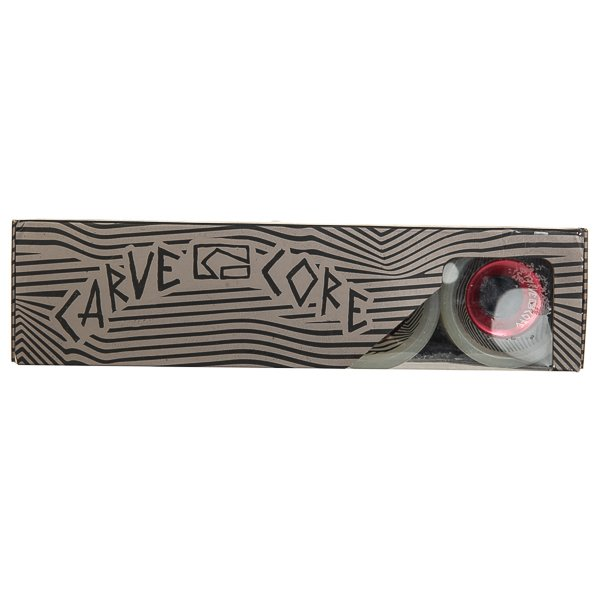 Колеса для скейтборда для лонгборда Globe Carve Core Wheel Pepper 78A 72 mmДиаметр: 72 mm    Жесткость: 78A    Цена указана за комплект из 4-х колес<br><br>Цвет: белый<br>Тип: Колеса для лонгборда