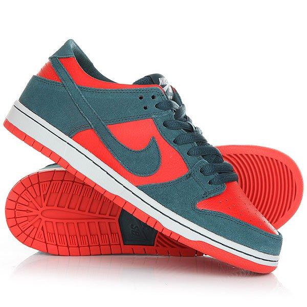 Кеды кроссовки высокие Nike Sb Zoom Dunk Low Pro NightshadeБудь тру - тонко намекает эта модель своим лаконичным дизайном и узнаваемым силуэтом классических Nike SB. Про комфорт и хорошее сцепление с поверхностями можно, в принципе, и не говорить, потому что стелькаNike Zoom Air и гибкая подошва уже многое значат. Еще одна немаловажная особенностьNikeDunkLowPro - они выполнены из прочной износостойкой замши с перфорацией, поэтому в такой обуви ноги будут потеть куда меньше, ежели в синтетике, а также у кеддольше сохранитсяхороший внешний вид.Характеристики:Скейтбордическая коллекция Nike.Прочный износостойкий замшевый верх. СтелькаNike Zoom Air. Гибкая резиновая подошва.Перфорация на носке для обеспечения максимального комфорта.<br><br>Цвет: красный,синий<br>Тип: Кеды высокие<br>Возраст: Взрослый<br>Пол: Мужской