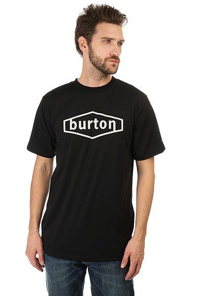 Майки burton