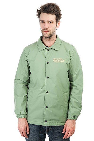Куртка Anteater Coachjacket