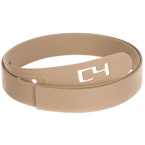 Ремень C4 Classic Belt Khaki