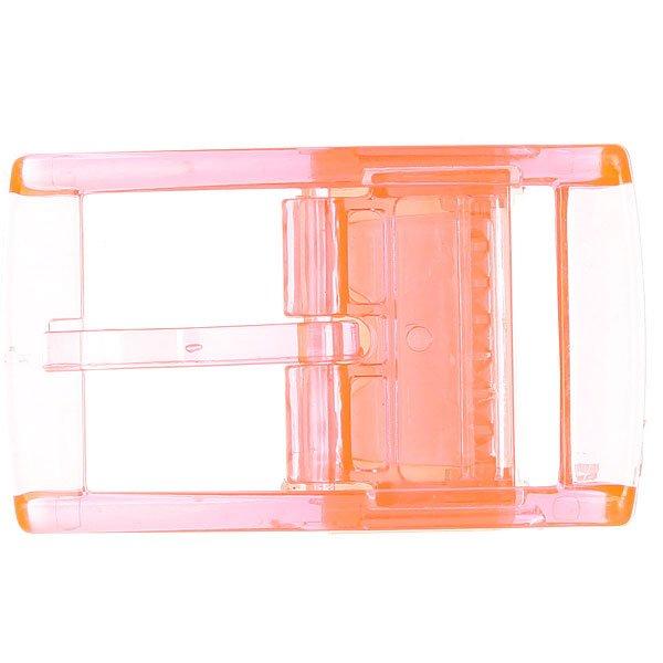Пряжка C4 Classic Buckle Pink<br><br>Цвет: оранжевый<br>Тип: Пряжка<br>Возраст: Взрослый