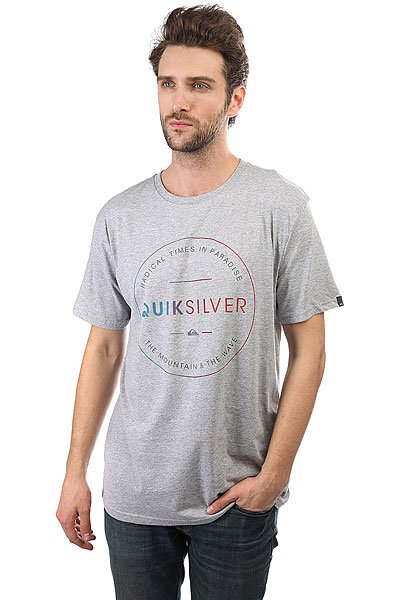 футболка-quiksilver-freezone-athletic-heather