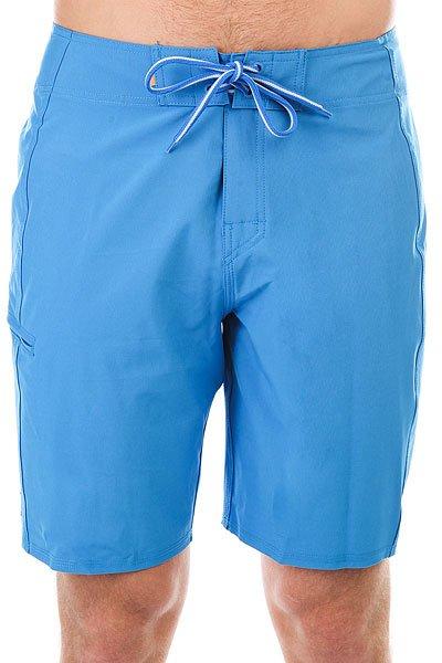 Шорты пляжные Quiksilver Makana French Blue<br><br>Цвет: ,голубой<br>Тип: Шорты пляжные<br>Возраст: Взрослый<br>Пол: Мужской